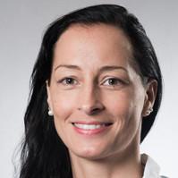 Sandra Adlesgruber